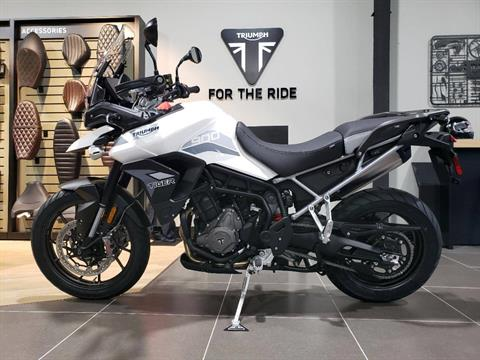 TIGER 900 GT PRO - Photo 14