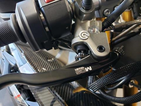 DAYTONA 765 MOTO2 - Photo 10