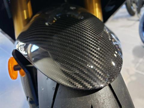DAYTONA 765 MOTO2 - Photo 15