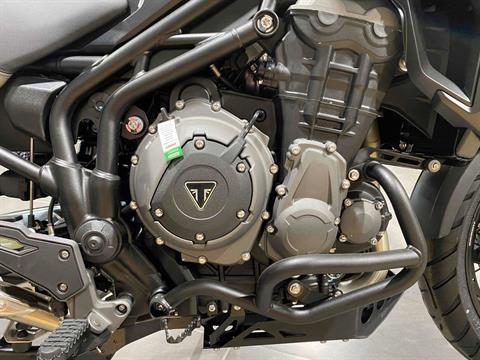 2020 Triumph TIGER 1200 XC in Mooresville, North Carolina - Photo 3