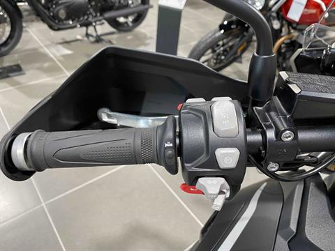 2020 Triumph TIGER 1200 XC in Mooresville, North Carolina - Photo 12