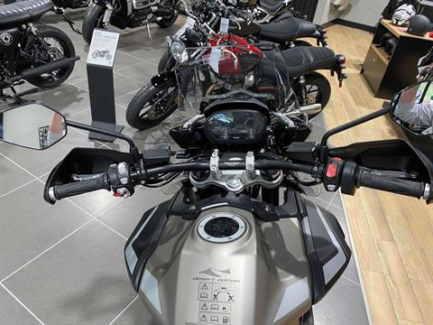 2020 Triumph TIGER 1200 XC in Mooresville, North Carolina - Photo 13
