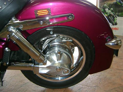 2004 Honda VTX1800N in Freeport, Illinois - Photo 15