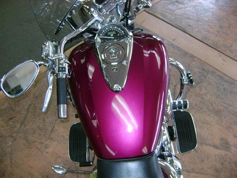 2004 Honda VTX1800N in Freeport, Illinois - Photo 16