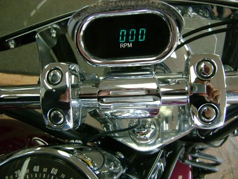 2004 Honda VTX1800N in Freeport, Illinois - Photo 19