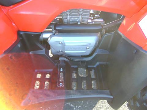 2014 Honda TRX250TM RECON in Freeport, Illinois - Photo 10