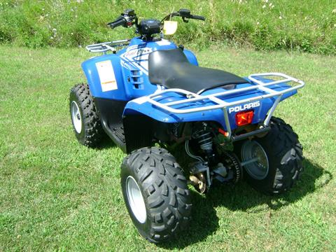 2004 Polaris TRAILBOSS 330 in Freeport, Illinois - Photo 2