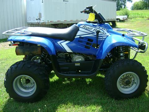 2004 Polaris TRAILBOSS 330 in Freeport, Illinois - Photo 5