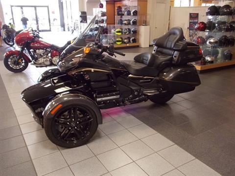 2016 Motor Trike Prowler RT IRS in Texarkana, Texas