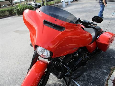 2020 Harley-Davidson Street Glide® Special in Clermont, Florida - Photo 11
