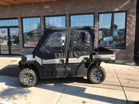 Used Inventory For Sale | Moody's Polaris in Newport, New York