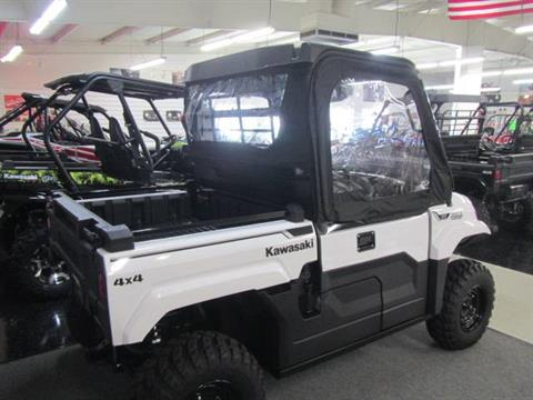 2021 Kawasaki Mule PRO-MX EPS in Warsaw, Indiana - Photo 4