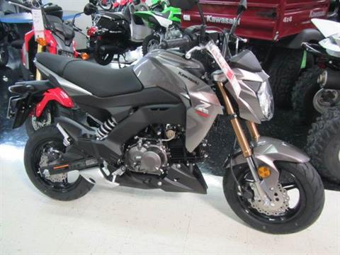 New Kawasaki Inventory For Sale | Lake City Honda-Kawasaki in Warsaw