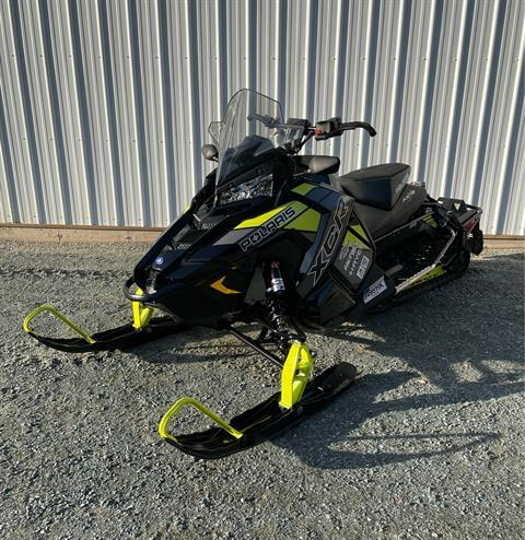 2019 Polaris 600 Switchback XCR 136 SnowCheck Select in Troy, New York - Photo 1