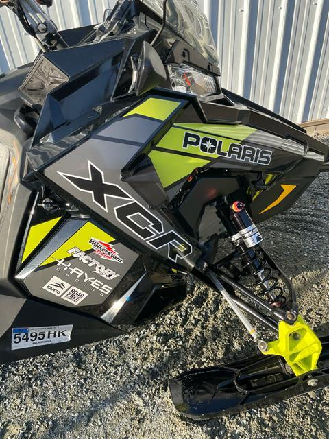 2019 Polaris 600 Switchback XCR 136 SnowCheck Select in Troy, New York - Photo 13