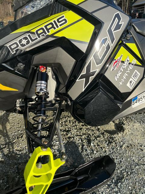 2019 Polaris 600 Switchback XCR 136 SnowCheck Select in Troy, New York - Photo 19