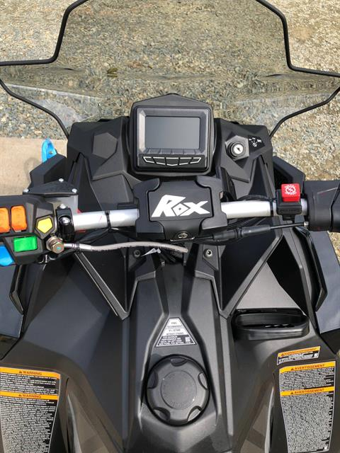 2020 Polaris 850 INDY XC 129 SC in Troy, New York - Photo 6