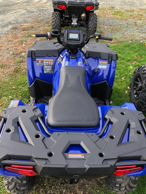 2020 Polaris Sportsman 450 H.O. in Troy, New York - Photo 3