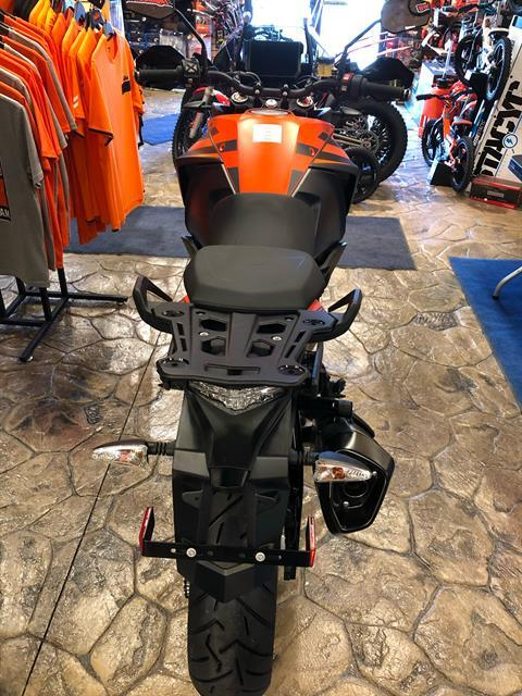 2020 KTM 1290 Super Adventure S in Troy, New York - Photo 6
