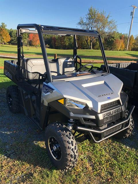 2020 Polaris Ranger 570 EPS in Troy, New York - Photo 2