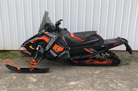 2019 Polaris 600 INDY XC 129 Snowcheck Select in Troy, New York - Photo 5
