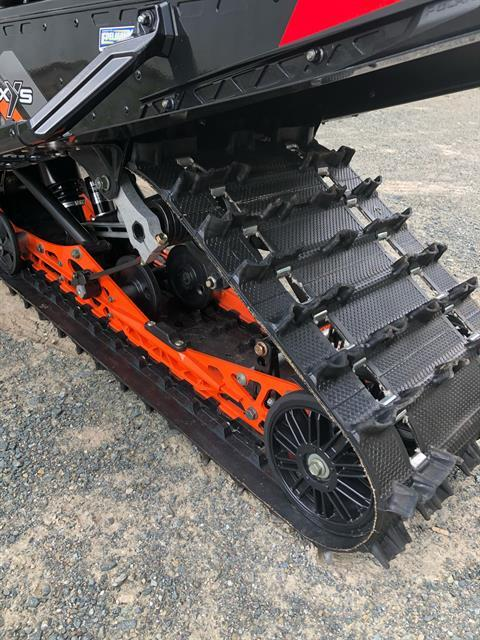 2019 Polaris 600 INDY XC 129 Snowcheck Select in Troy, New York - Photo 11
