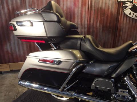 2016 Harley-Davidson Road Glide® Ultra in Southaven, Mississippi