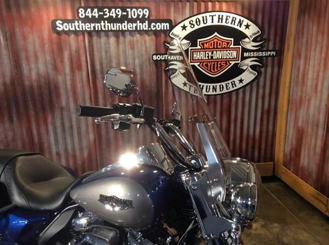 2017 Harley-Davidson Road King® in Southaven, Mississippi
