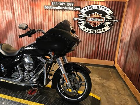 2016 Harley-Davidson Road Glide® Special in Southaven, Mississippi