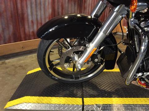 2017 Harley-Davidson Road Glide® Special in Southaven, Mississippi