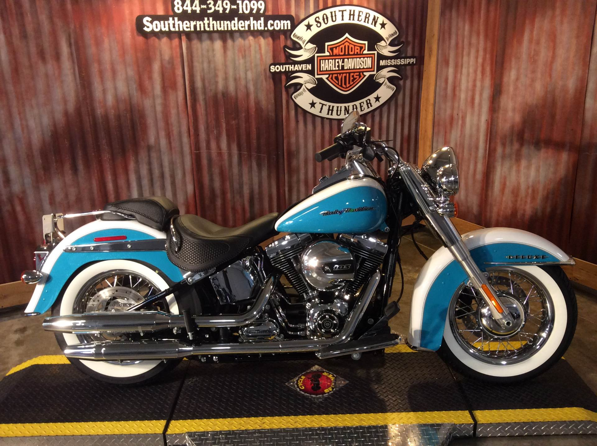 2017 harley davidson softail deluxe for sale. Black Bedroom Furniture Sets. Home Design Ideas