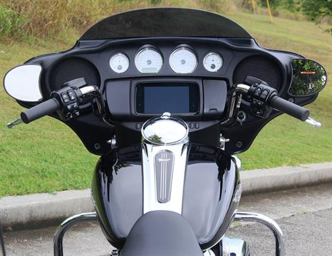 2020 Harley-Davidson Street Glide in Cartersville, Georgia - Photo 8