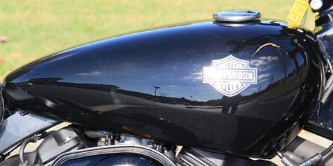 2018 Harley-Davidson Street 500 in Cartersville, Georgia - Photo 10
