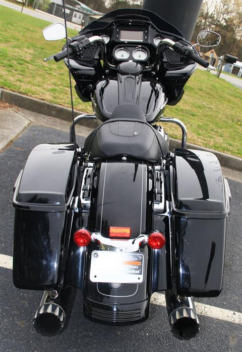 2015 Harley-Davidson Road Glide Special in Cartersville, Georgia - Photo 6