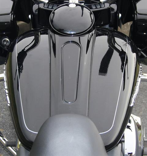2015 Harley-Davidson Road Glide Special in Cartersville, Georgia - Photo 9
