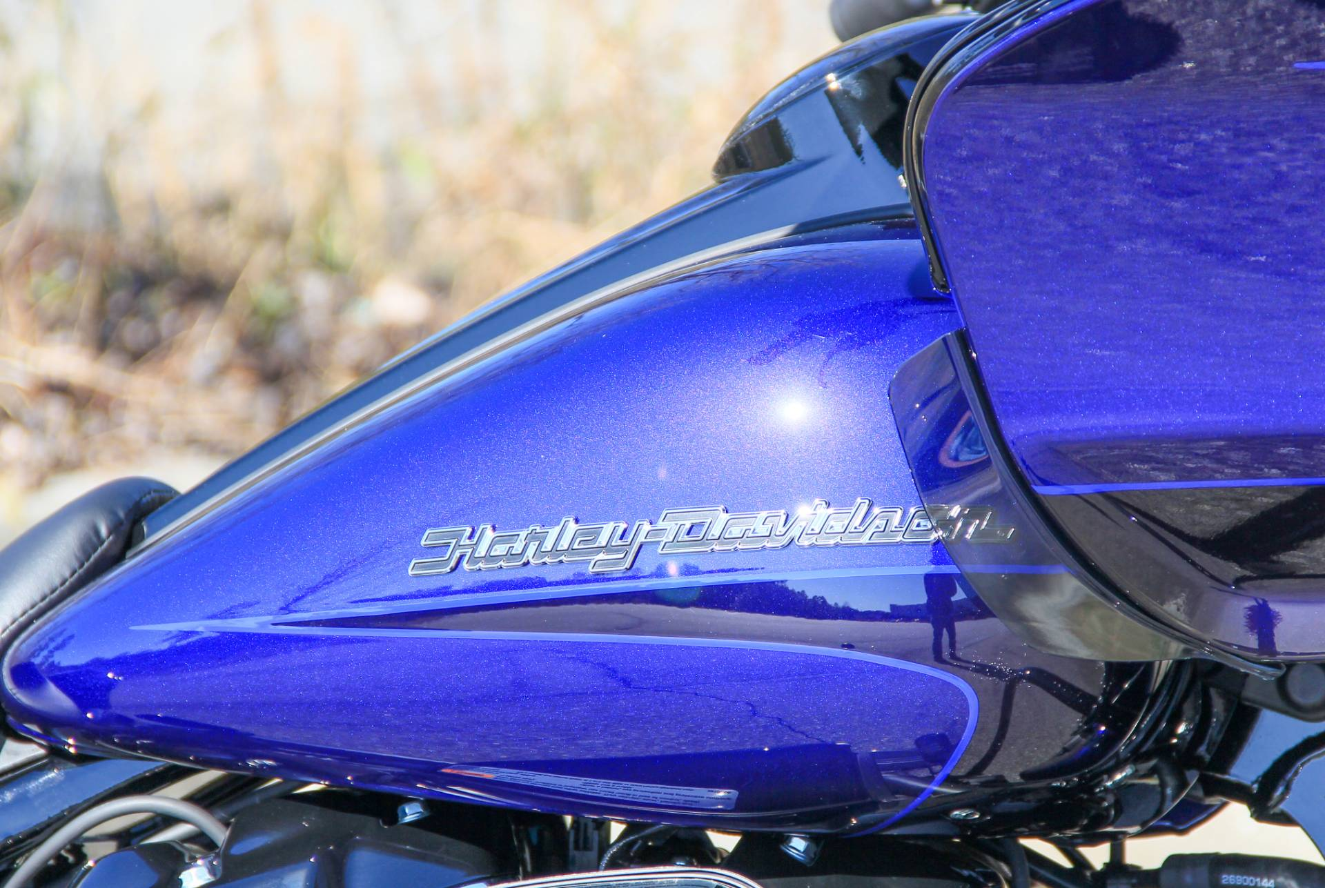 2020 Harley-Davidson Road Glide® Special in Cartersville, Georgia - Photo 11