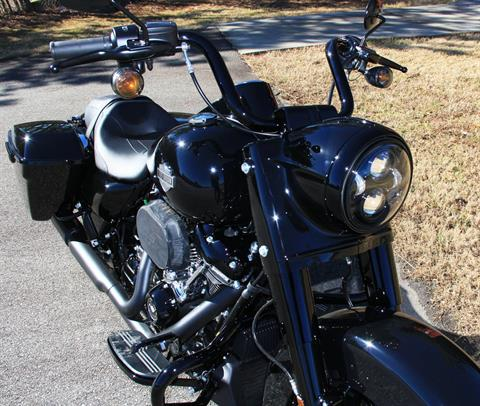 2021 Harley-Davidson Road King Special in Cartersville, Georgia - Photo 13