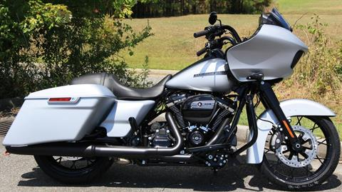 2020 Harley-Davidson Road Glide® Special in Cartersville, Georgia - Photo 2