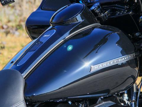 2020 Harley-Davidson Road Glide Special in Cartersville, Georgia - Photo 10