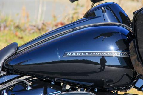 2020 Harley-Davidson Road Glide Special in Cartersville, Georgia - Photo 11