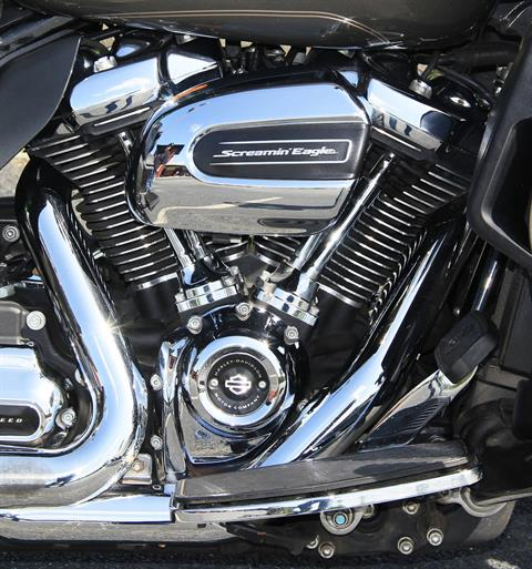 2018 Harley-Davidson Road Glide Ultra in Cartersville, Georgia - Photo 12