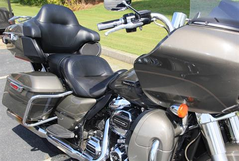 2018 Harley-Davidson Road Glide Ultra in Cartersville, Georgia - Photo 13