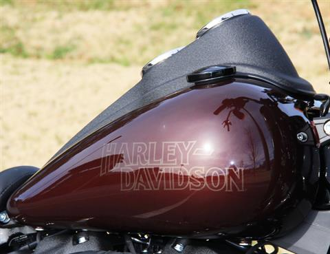 2021 Harley-Davidson Low Rider S in Cartersville, Georgia - Photo 11