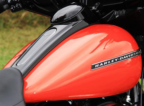 2020 Harley-Davidson Street Glide® Special in Cartersville, Georgia - Photo 10