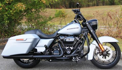 2020 Harley-Davidson Road King® Special in Cartersville, Georgia - Photo 2