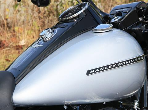 2020 Harley-Davidson Road King® Special in Cartersville, Georgia - Photo 10