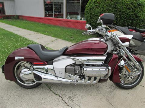2004 Honda Valkyrie Rune in Valparaiso, Indiana - Photo 1