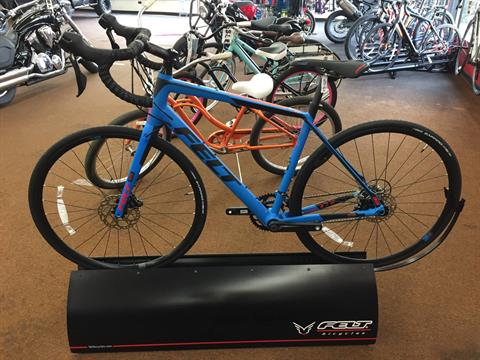 2017 Felt Bicycles VR30 in Valparaiso, Indiana - Photo 3