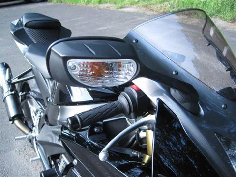 2013 Suzuki GSX-R750™ in Metuchen, New Jersey - Photo 7