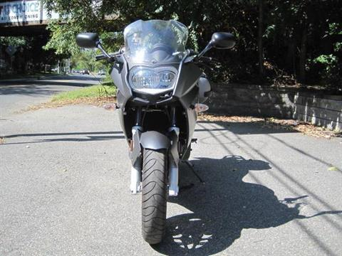 2007 BMW F 800 ST in Metuchen, New Jersey - Photo 7